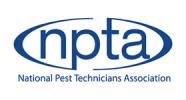 NPTA-logo
