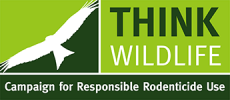 Think-Wildlife logo