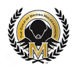 master-mole-logo